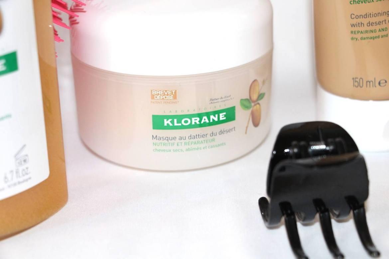 klorane-Dattierdudesert_morsblog7