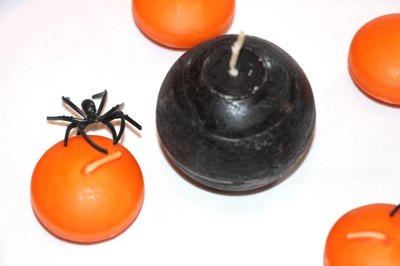 DIY Halloween_morsblog 3