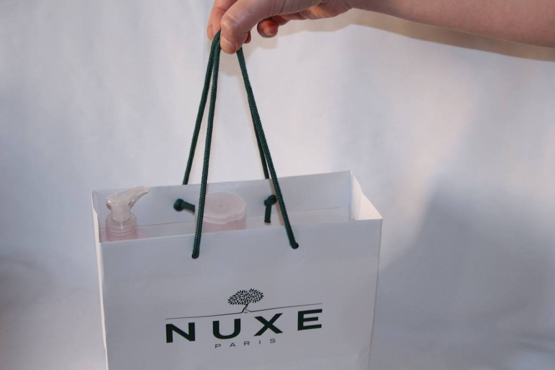 Nuxe-petalesderoses_Morsblog 4