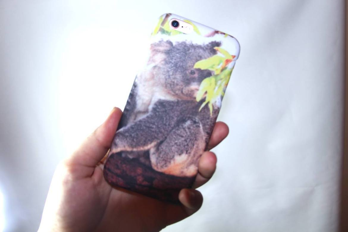 coque_gocustomized_morsblog 3