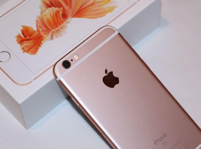 iphone6S_morsblog 8