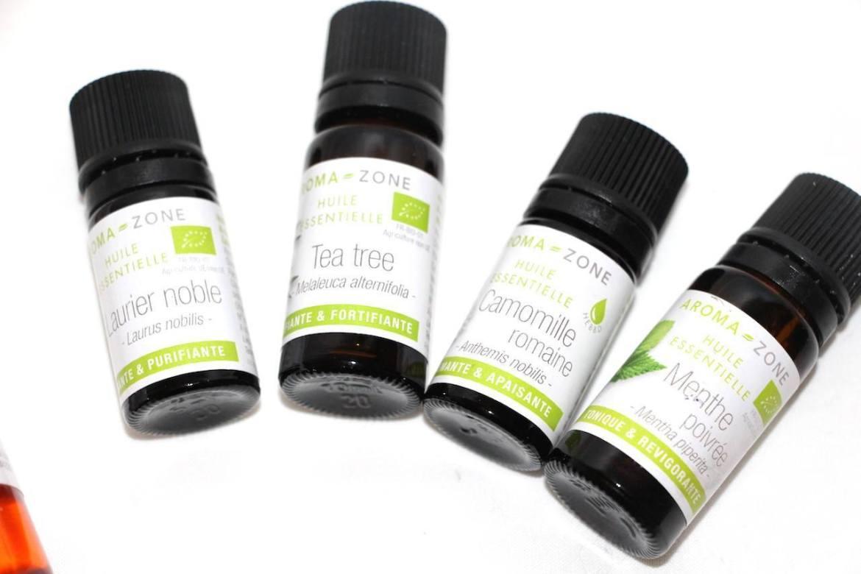 aromatherapie_aromazone_morsblog 1