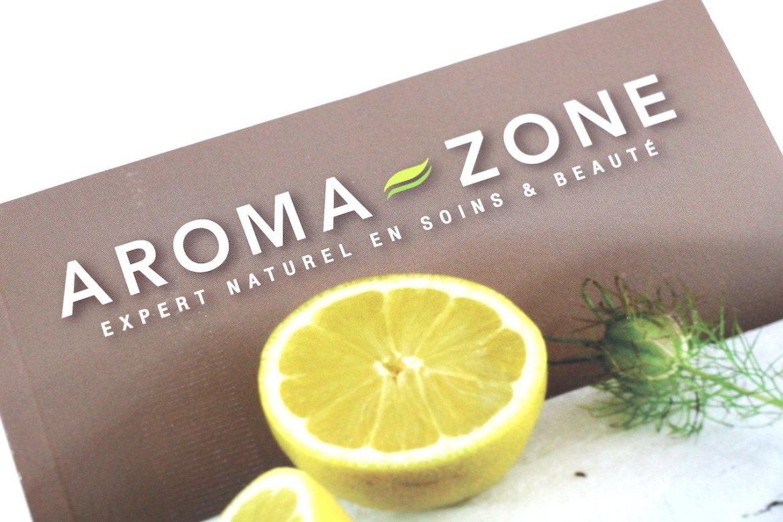 aromatherapie_aromazone_morsblog 3