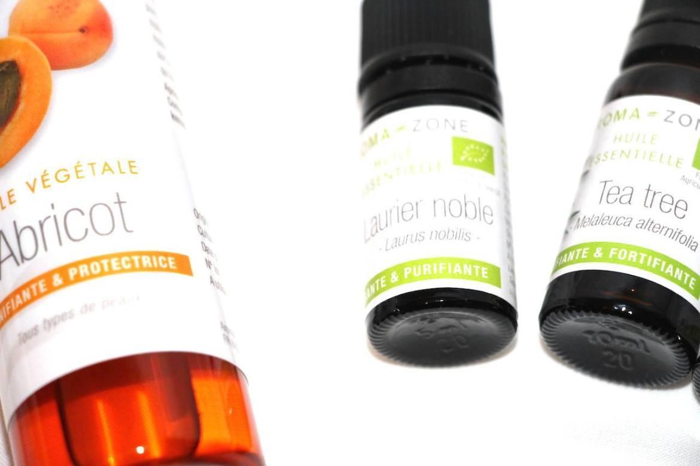aromatherapie_aromazone_morsblog 5