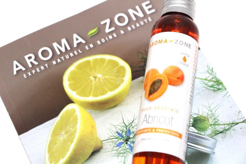 aromatherapie_aromazone_morsblog 6