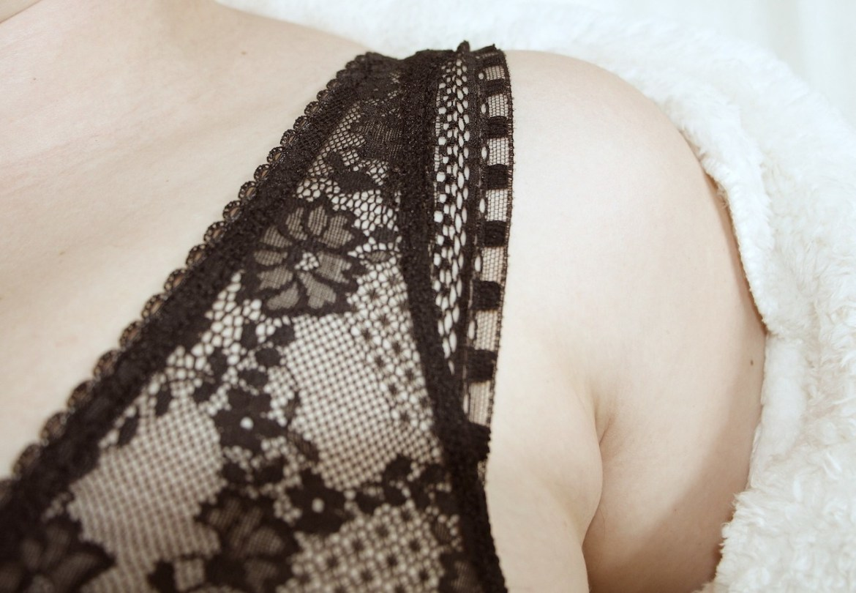 Barbara_lingerie_morsblog 14