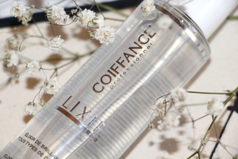 Elixir_coiffance_morsblog 10