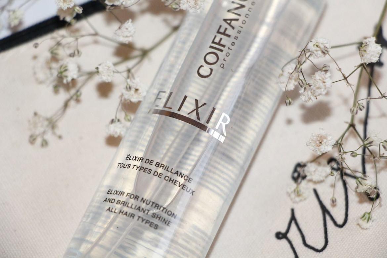 Elixir_coiffance_morsblog 8