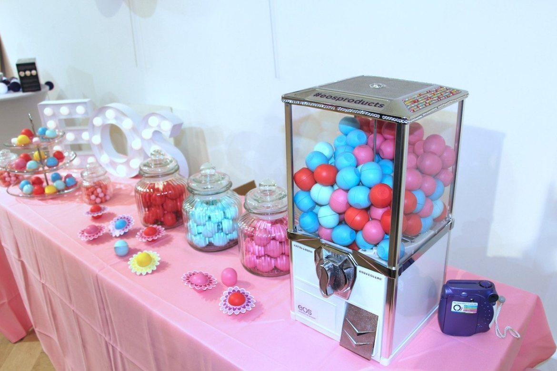 Poulette Candy Party-morsblog 19