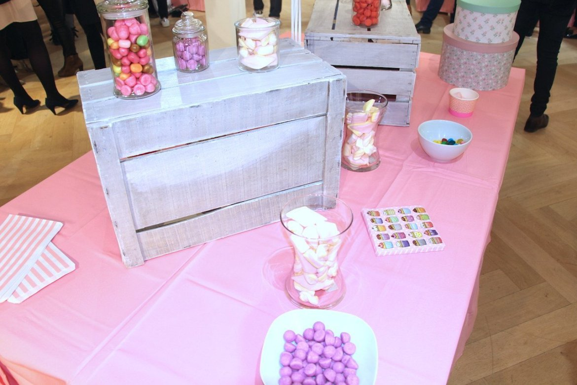 Poulette Candy Party-morsblog 21