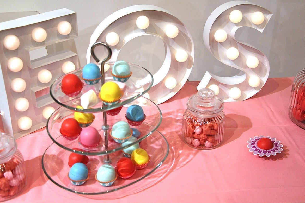 Poulette Candy Party-morsblog 24