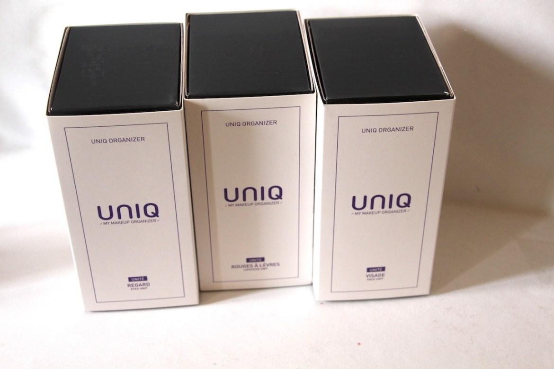 Uniq_rangementmakeup_moransmorsblog1