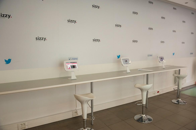 BodyScan-Sizzy2