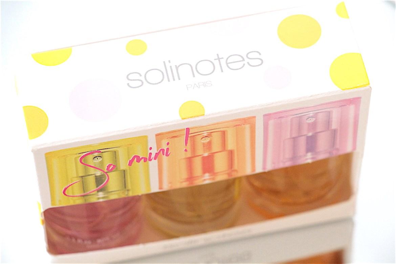Solinotes-mini-coffret-morandmorsblog 8