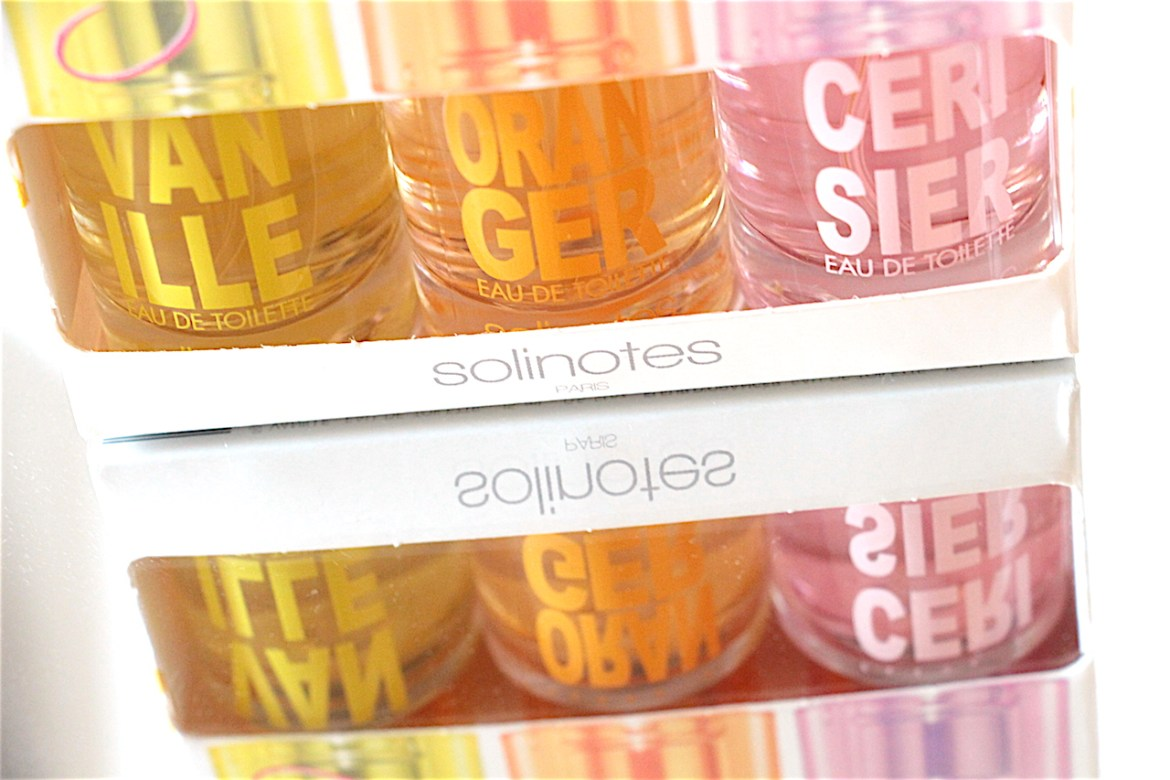 Solinotes-mini-coffret-morandmorsblog 9