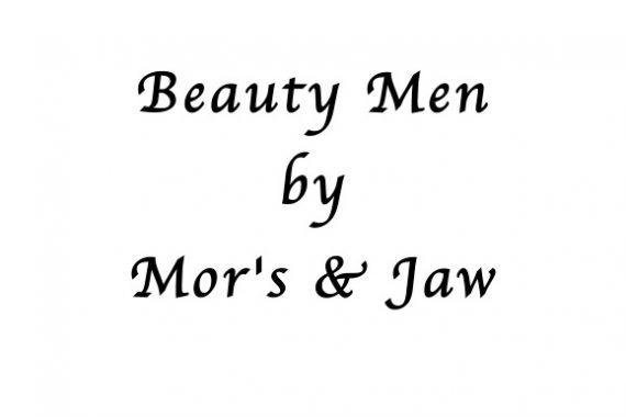 Beauty Men : Rendez-vous le 1er octobre