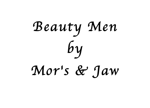 beauty-men