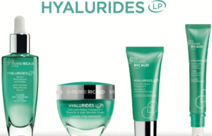 Gamme Hyalurides