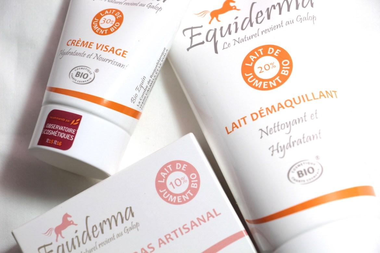 cosmetique-lait-jument-equiderma_morandmorsblog-1