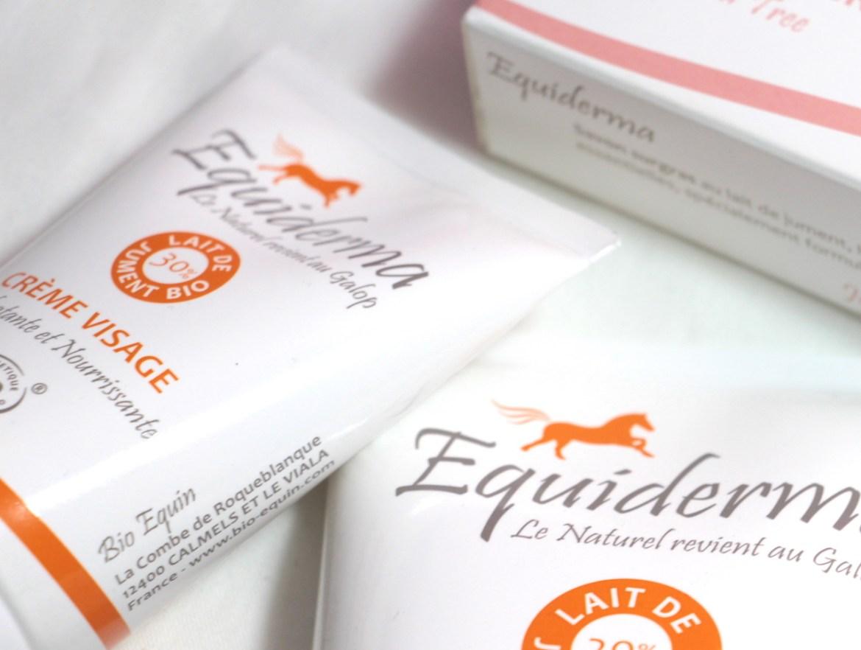 cosmetique-lait-jument-equiderma_morandmorsblog-3