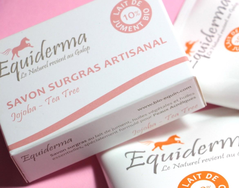 cosmetique-lait-jument-equiderma_morandmorsblog-4