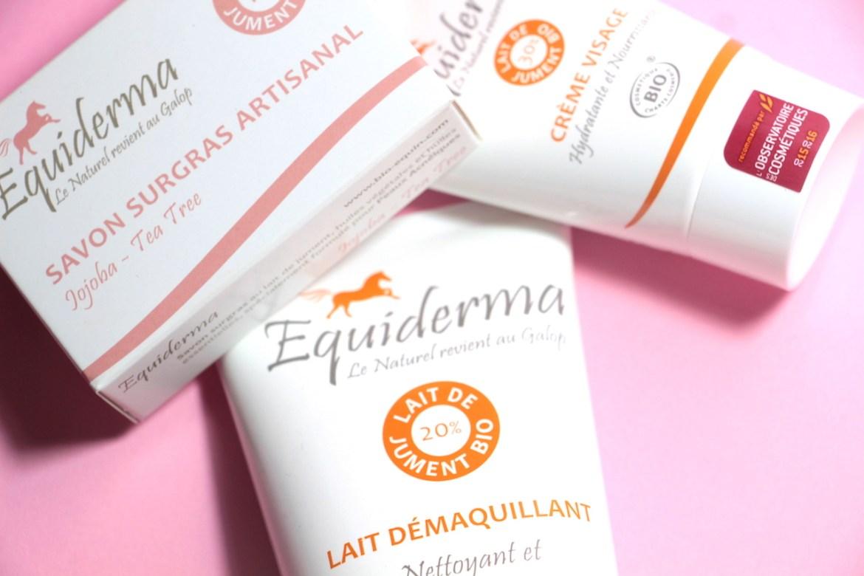 cosmetique-lait-jument-equiderma_morandmorsblog-6
