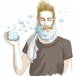 dt_entretenir-barbe-soins-naturels_laver-barbe_0