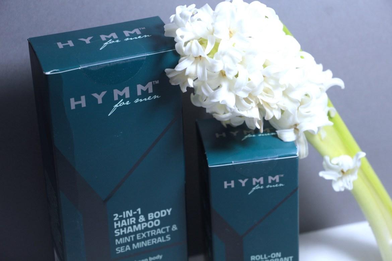 hymm-lessoinsduquotidien-morandmors-1
