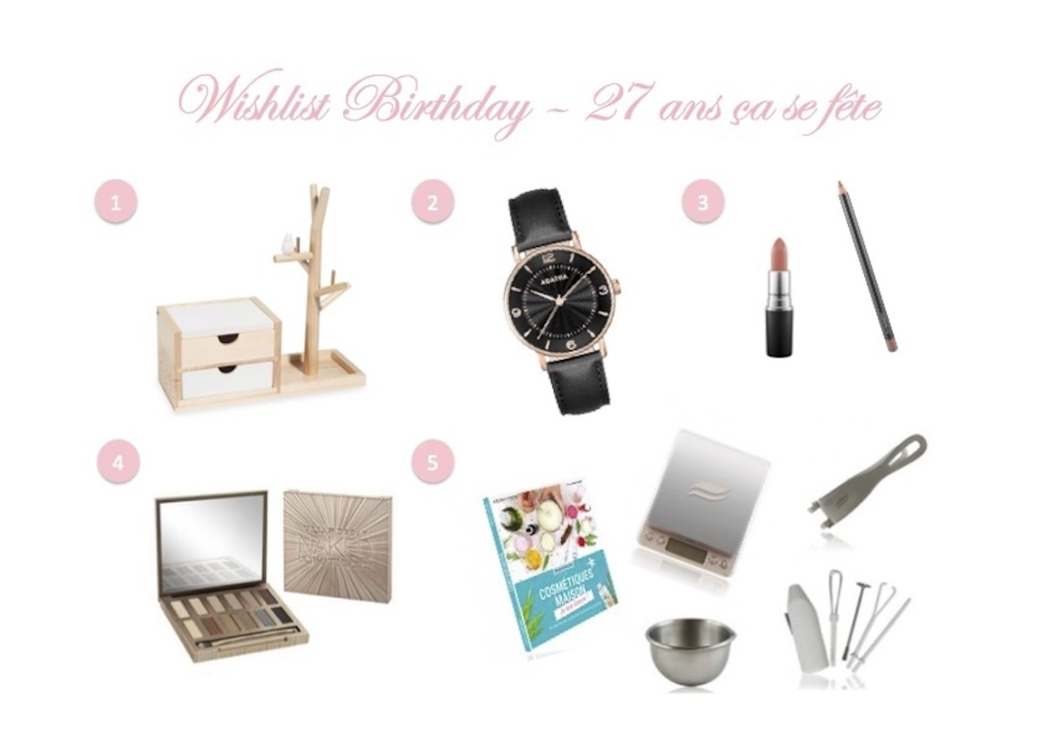 wishlist15-birthday-morandmorsblog