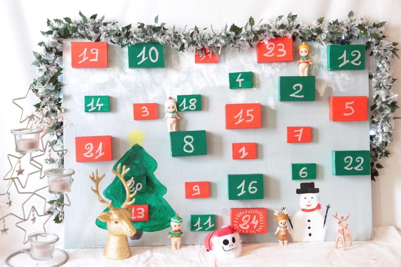 diy-calendrierdelavent-boiteallumette-morandmorsblog20