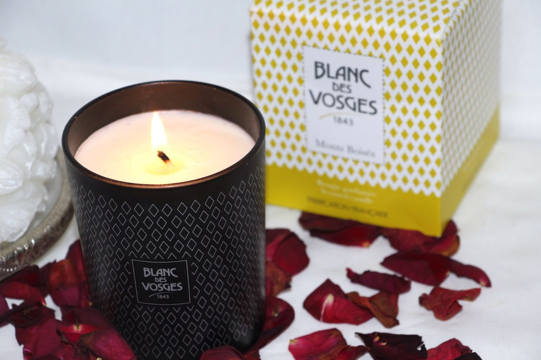 coup-de-coeur-2-mes-jolies-bougies-morandmorsblog-20