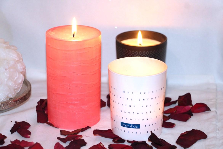 coup-de-coeur-2-mes-jolies-bougies-morandmorsblog-26