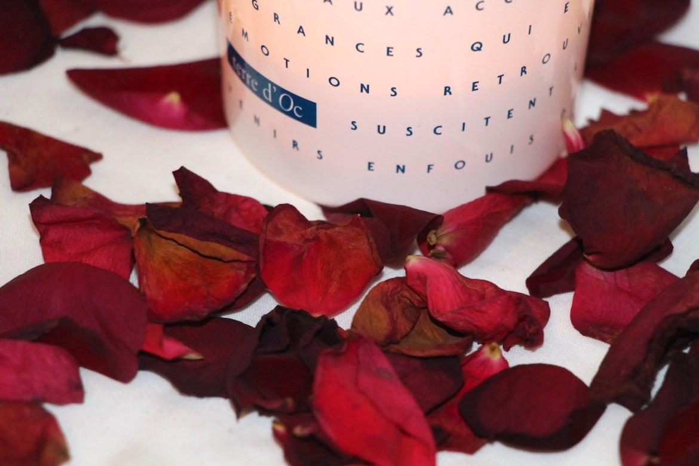 coup-de-coeur-2-mes-jolies-bougies-morandmorsblog-28