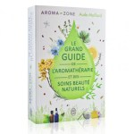 livres_grand-guide-aromatherapie