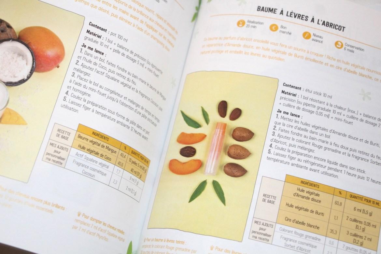 ma-bibliotheque-livre-aromatherapie-cosmetique-maison-morandmorsblog6