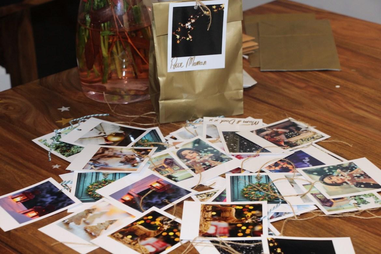noel-photo-photobox-cadeau-morandmorsblog-6