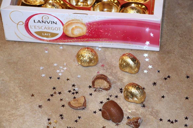 chocolat_lanvin-noel_morandmorsblog-13