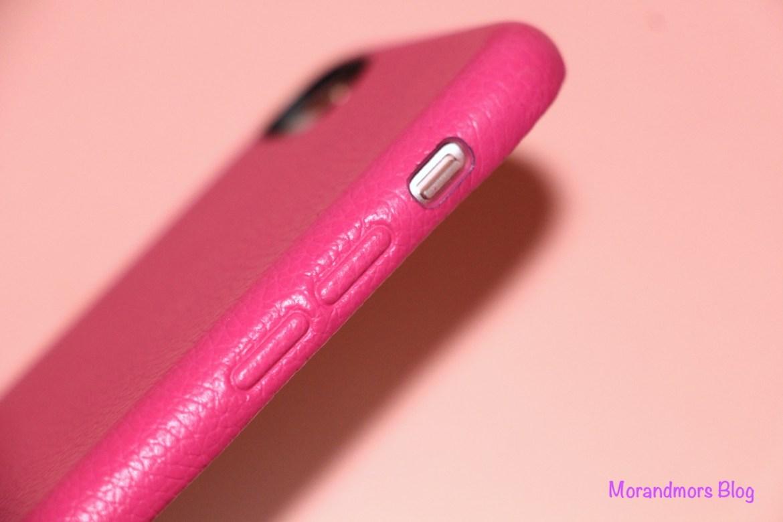 exclusive-case-pour-habiller-mon-iphone_morandmors4