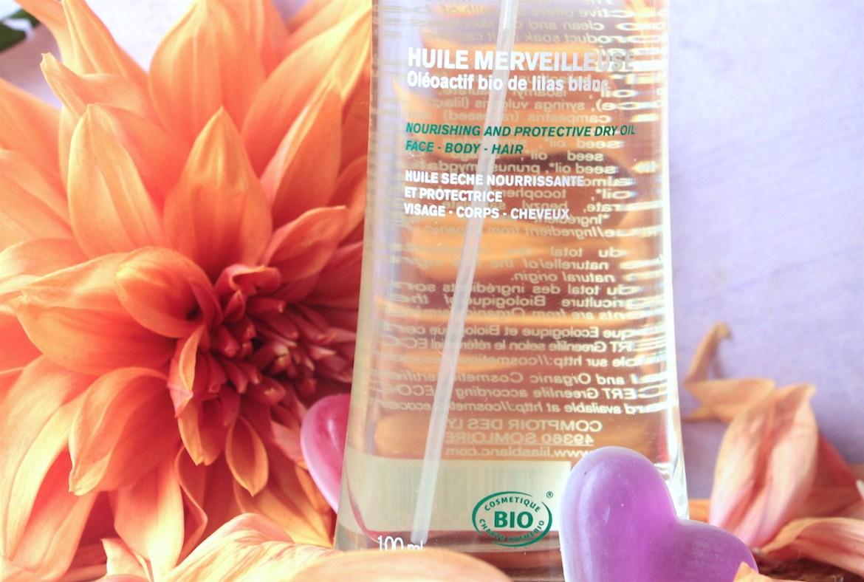 lilas-blanc-huile-merveilleuse-morandmorsblog-6