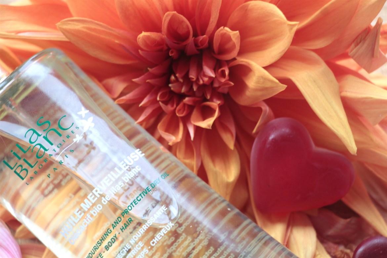 lilas-blanc-huile-merveilleuse-morandmorsblog-7