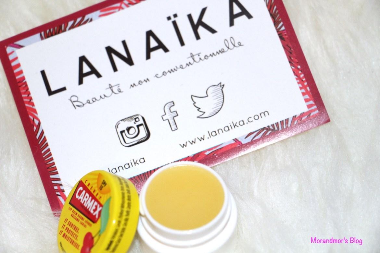 lanaika-pour-une-beaute-non-conventionnelle-morandmorsblog 2