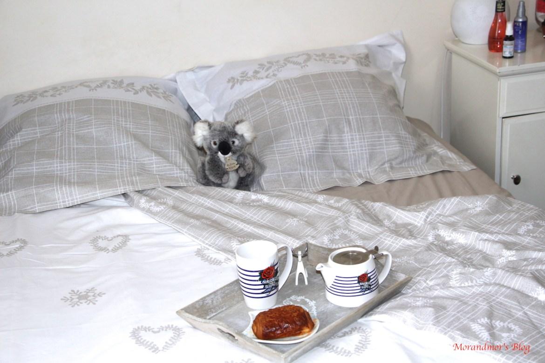 papure-couette-compagnie-du-blanc-morandmorsblog 5