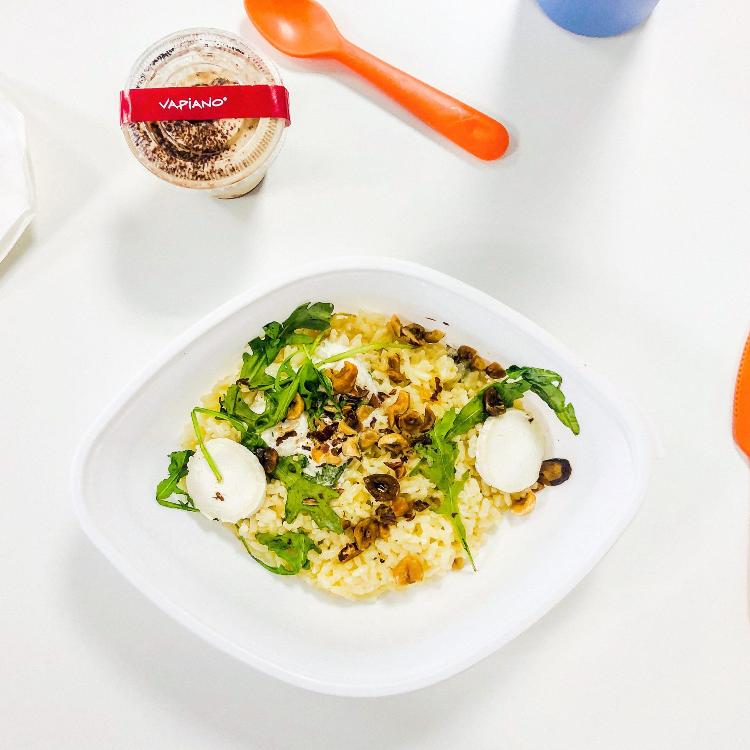 en-cuisine-vapiano-pasta-day-morandmors