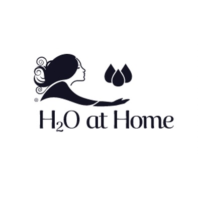 H20athome-blog-menage