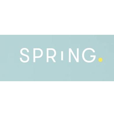 spring-blog-menage