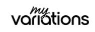 myvariations.com