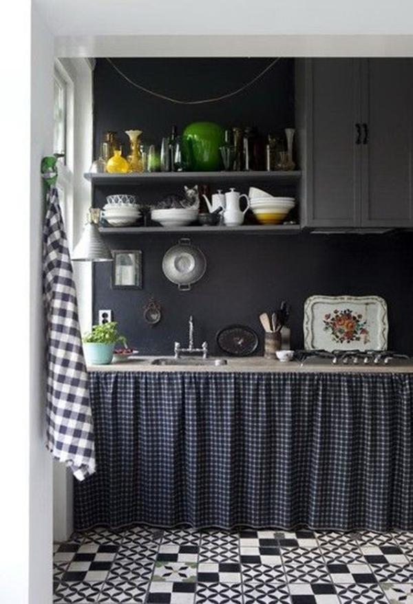 50-décorations-pour-cuisine-12