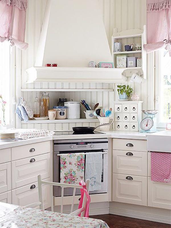 50-décorations-pour-cuisine-22