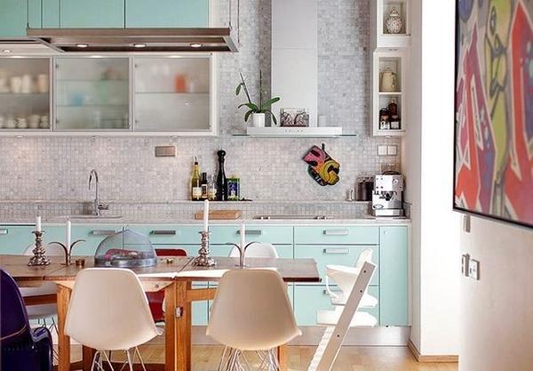 50-décorations-pour-cuisine-27