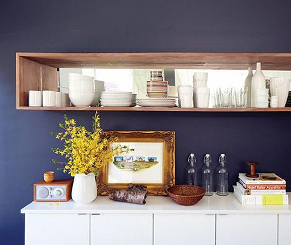 50-décorations-pour-cuisine-31